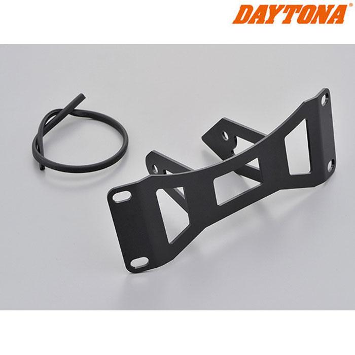 DAYTONA 99238 バイザーステー(ブラストバリアーX、エアロバイザー共通) CB650R('19)