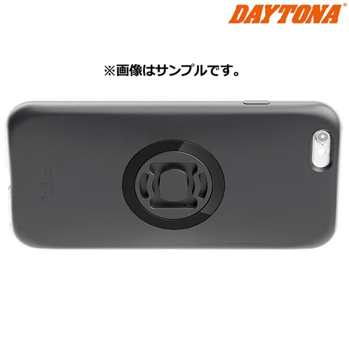 DAYTONA 99683 SPコネクト フォンケース iPhon8/7/6s/6