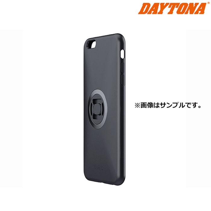 DAYTONA 99620 SPコネクト フォンケース iPhon8+/7+/6s+/6+