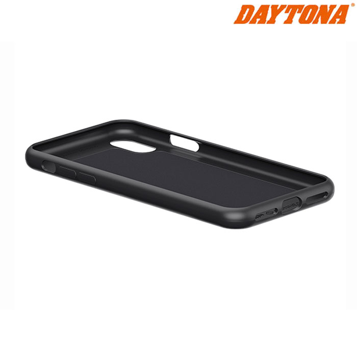 DAYTONA 99684 SPコネクト フォンケース iPhonXS/X