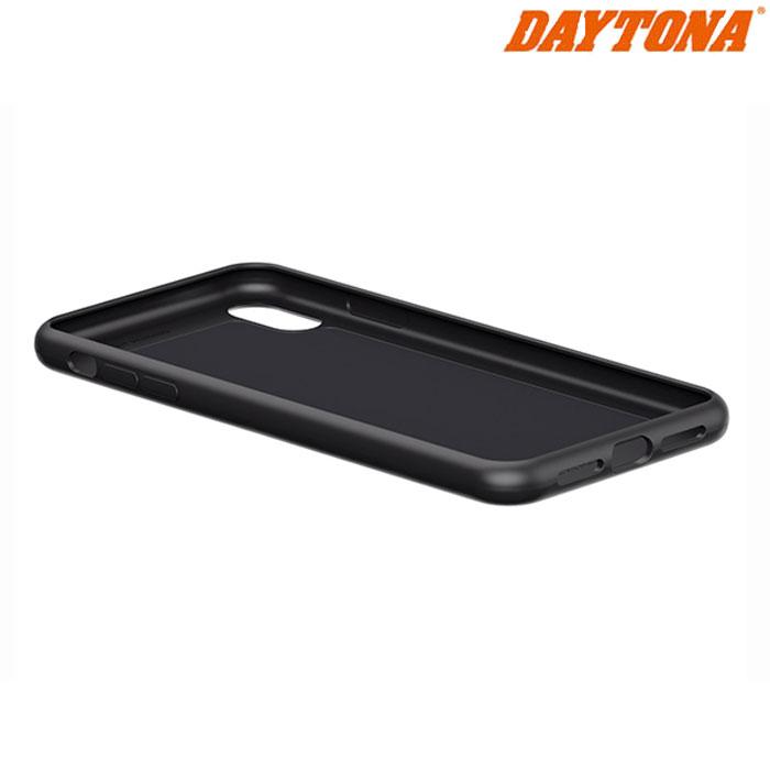 DAYTONA 99686 SPコネクト フォンケース iPhonXS Max