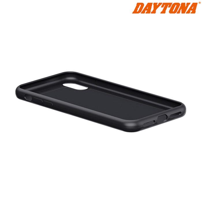 DAYTONA 99685 SPコネクト フォンケース iPhonXR