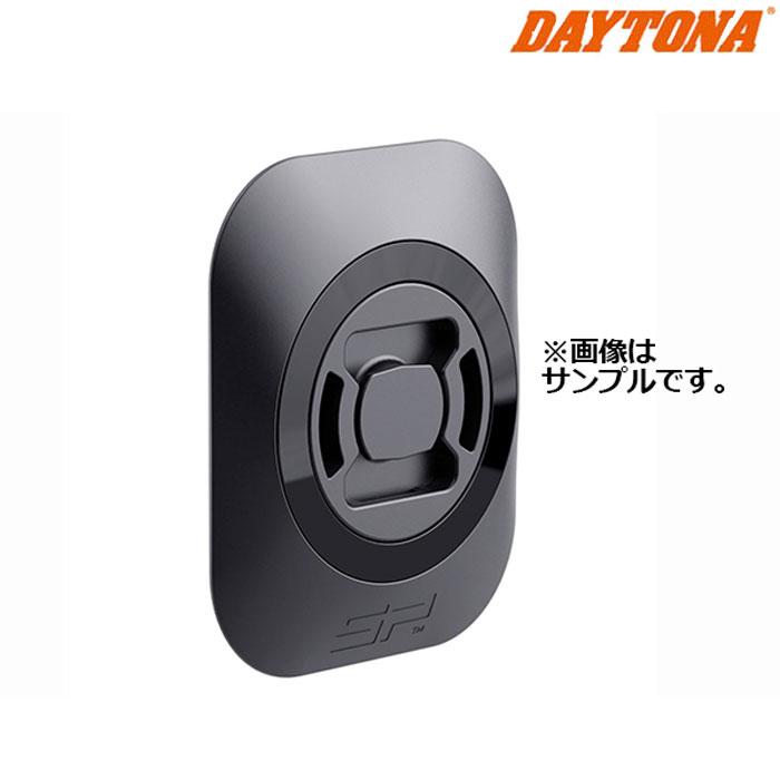 DAYTONA 99701 SPコネクト フォンケース Universal