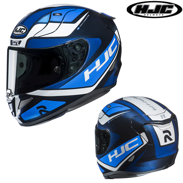 HJC 〔WEB価格〕HJH164 RPHA 11 SCONA 【スコナ】フルフェイスヘルメット
