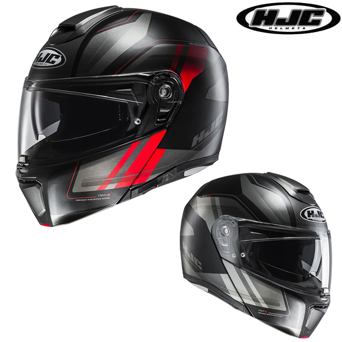 HJC 〔WEB価格〕HJH157 RPHA 90 TANIS 【タニスク】 フルフェイスヘルメット