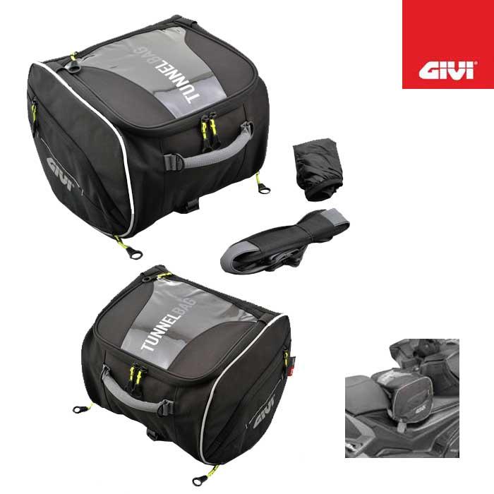 GIVI EA122 スクーターバッグ  23L