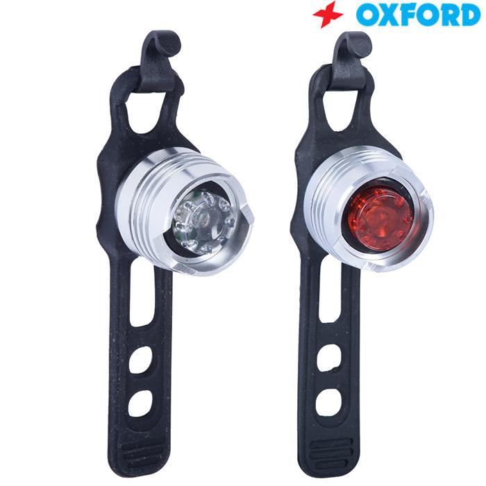 OXFORD 【WEB限定】LD711S BRIGHTSPOT LED 【ブライトスポット LED】