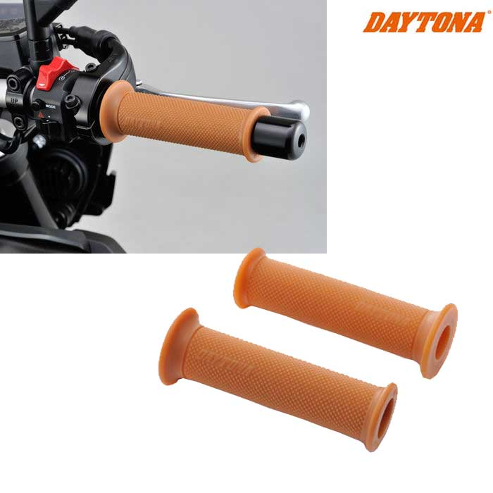 DAYTONA 99262 GRIPPY GRIP【GG-D-BASE】
