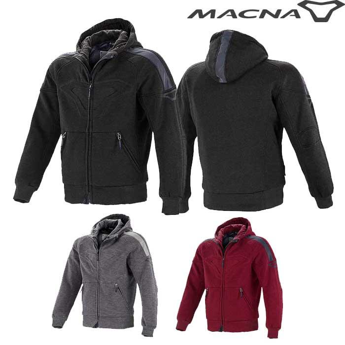 MACNA 【大きいサイズ】Quest ジャケット