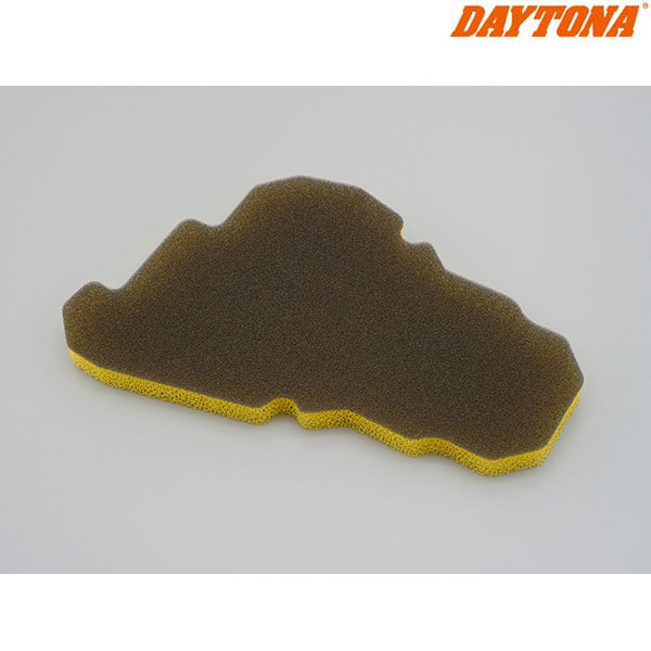 DAYTONA ターボフィルター NSR250R/SE/SP