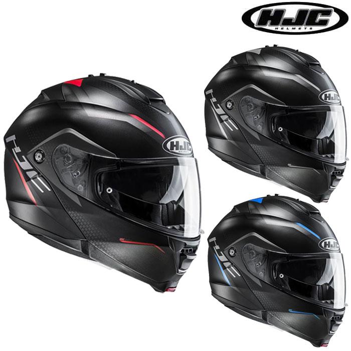 HJC HJH151 IS-MAXII【ドーバ】 フルフェイスヘルメット
