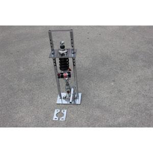 J-TRIP スプリングコンプレッサー16