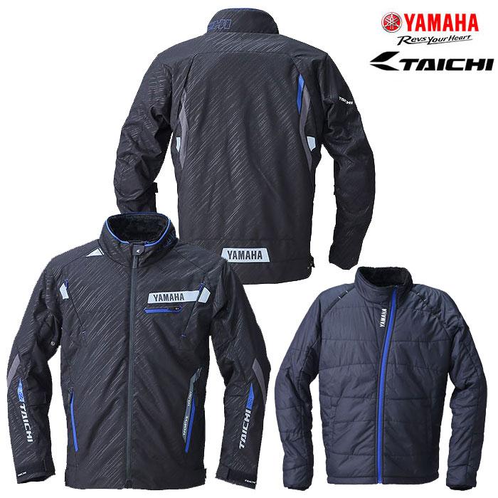 Y'S GEAR 〔WEB価格〕YAF61-R レーサーオールシーズンジャケット