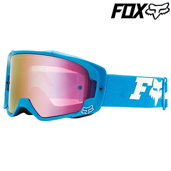 FOX RACING ビューゴーグル