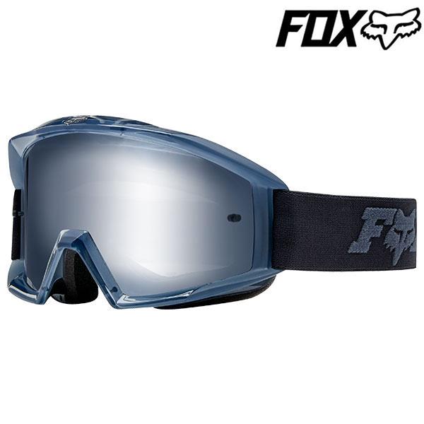 FOX RACING 〔WEB価格〕メイン ゴーグル コタ
