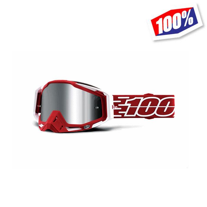 100% 〔WEB価格〕100パーセント RACECRAFTプラス GUSTAVIA