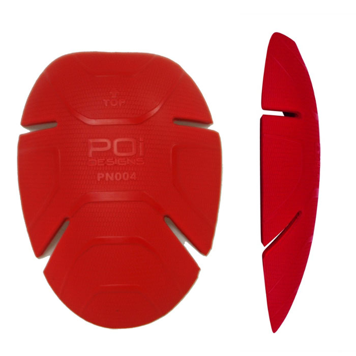 POI designs PN-004 CEプロテクターSLIM