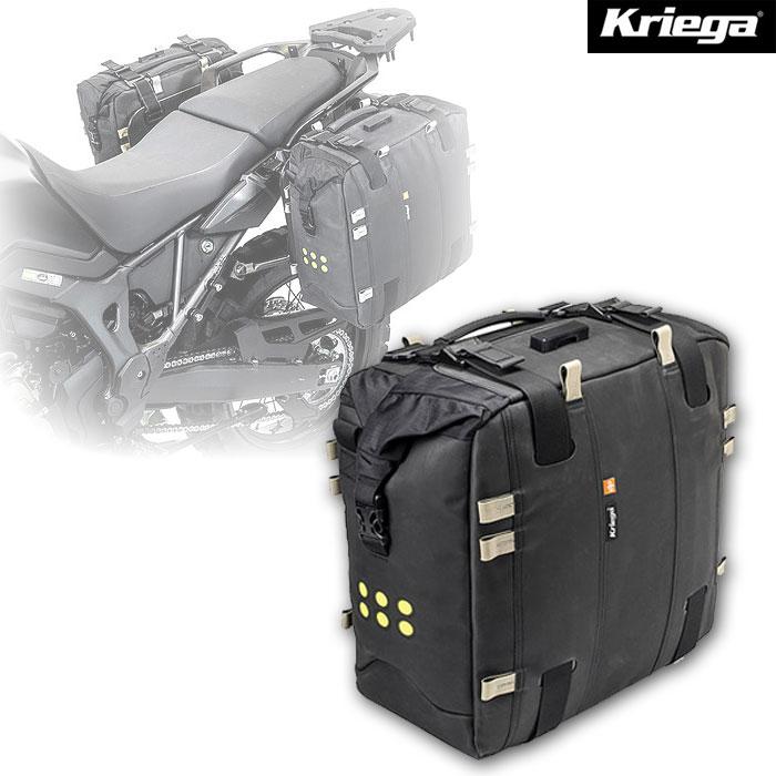 Kriega 〔WEB価格〕  KOS32 OS-32 ソフトパニア