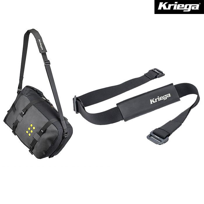 Kriega OS-ショルダーストラップ