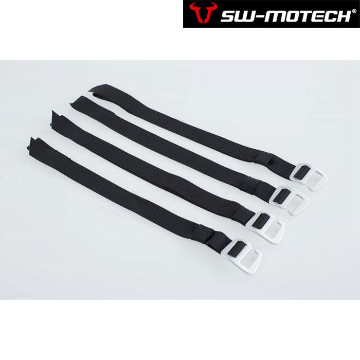 SW-MOTECH 〔WEB価格〕リペア ストラップセット
