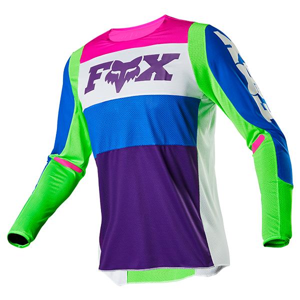 FOX RACING 23914-922 360ジャージ リンク
