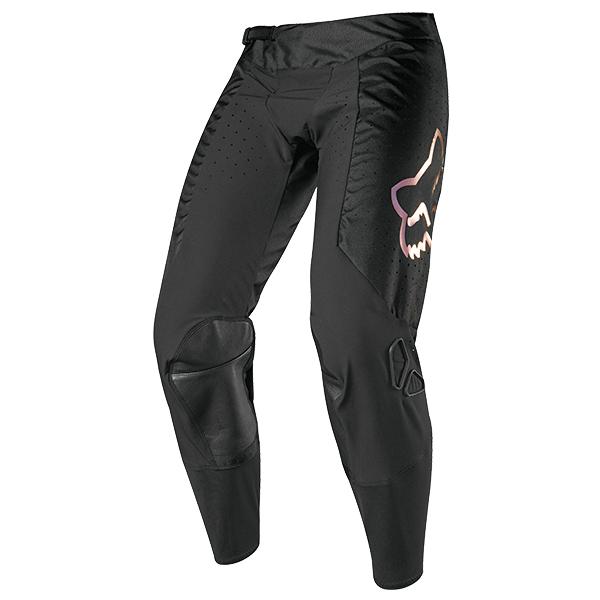 FOX RACING 〔通販限定〕 22793-001 エアーライン パンツ ブラック