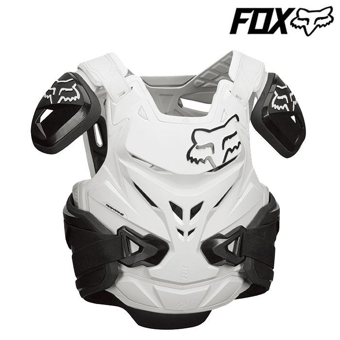 FOX RACING 〔WEB価格〕エアフレーム プロ