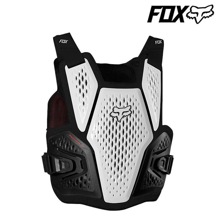 FOX RACING 〔WEB価格〕レースフレーム インパクト