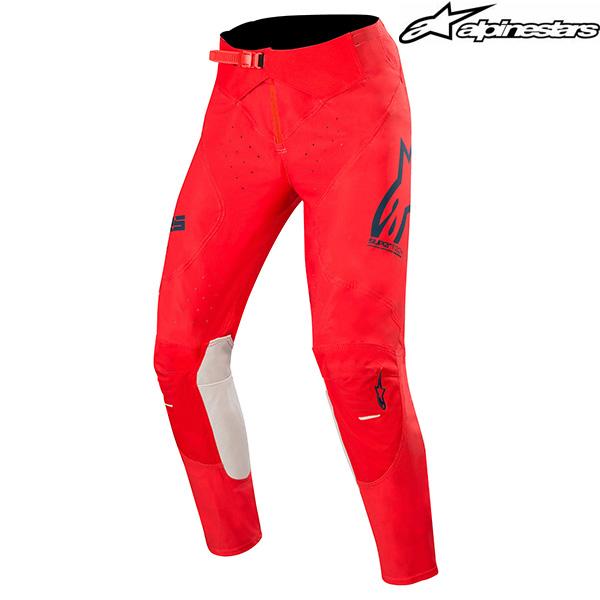 alpinestars 〔WEB価格〕 3720720-3070 SUPER TECH PANTS スーパーテック パンツ