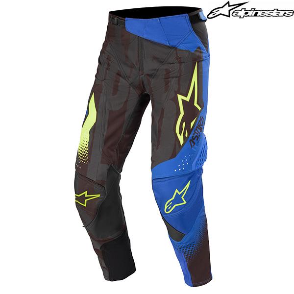 alpinestars 〔WEB価格〕 3721020-1705 TECHSTAR FACTORY PANTS テックスター ファクトリー パンツ