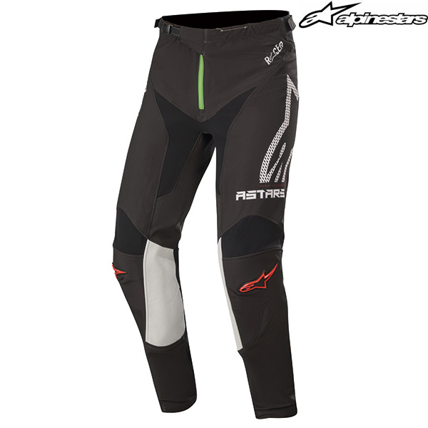 alpinestars 〔WEB価格〕 3726120-1167 AMMO PANTS アモウ パンツ