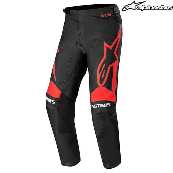 alpinestars 〔WEB価格〕 3721520-1303 RACER SUPERMATIC PANTS レーサー スーパーマチック パンツ