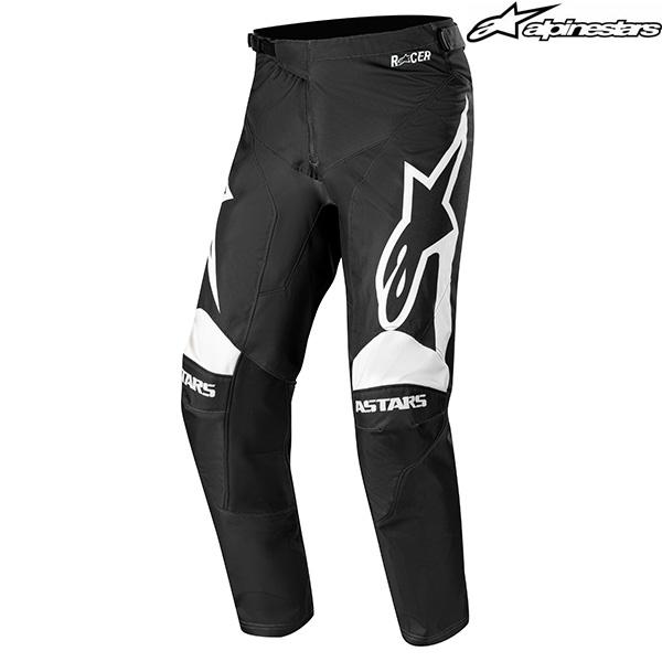 alpinestars 〔WEB価格〕 3721520-12 RACER SUPERMATIC PANTS レーサー スーパーマチック パンツ