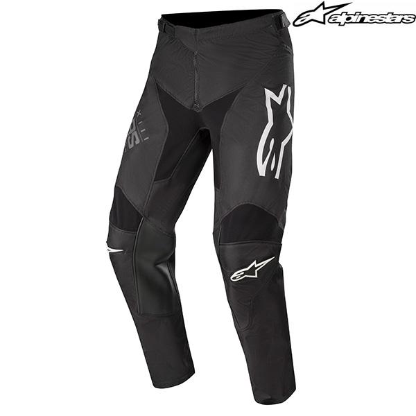 alpinestars 〔WEB価格〕 3722320-111 RACER GRAPHITE PANTS レーサー グラファイト パンツ