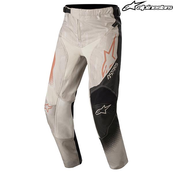 alpinestars 〔WEB価格〕 YOUTH RACER FACTORY PANTS ユース レーサー ファクトリー パンツ