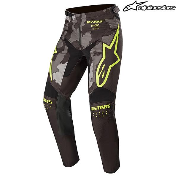 alpinestars 〔WEB価格〕 3741220-1154 YOUTH RACER TACTICAL PANTS ユースレーサー タクティカル パンツ