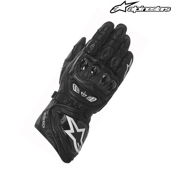 alpinestars 〔WEB価格〕 GP TECH GLOVES