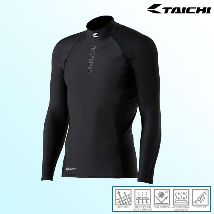 アールエスタイチ 〔WEB価格〕★新作★RSU320 クールライド スポーツアンダーシャツ