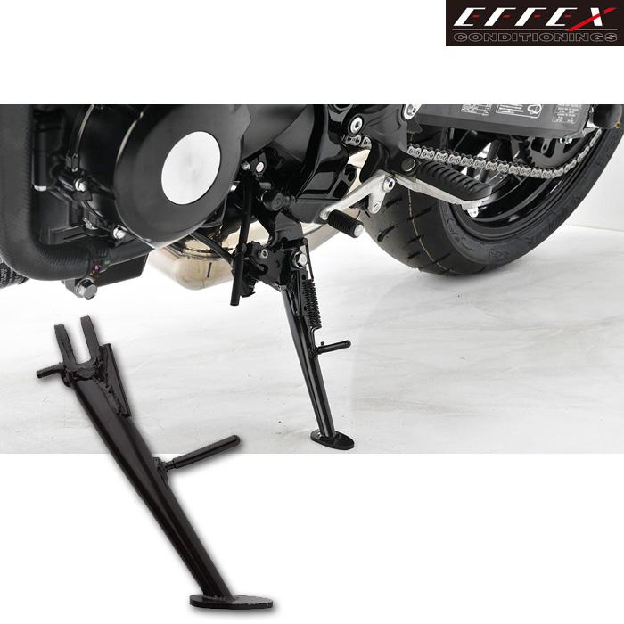PLOT 〔WEB価格〕PHS762 ショートサイドスタンド Z900RS/CAFE