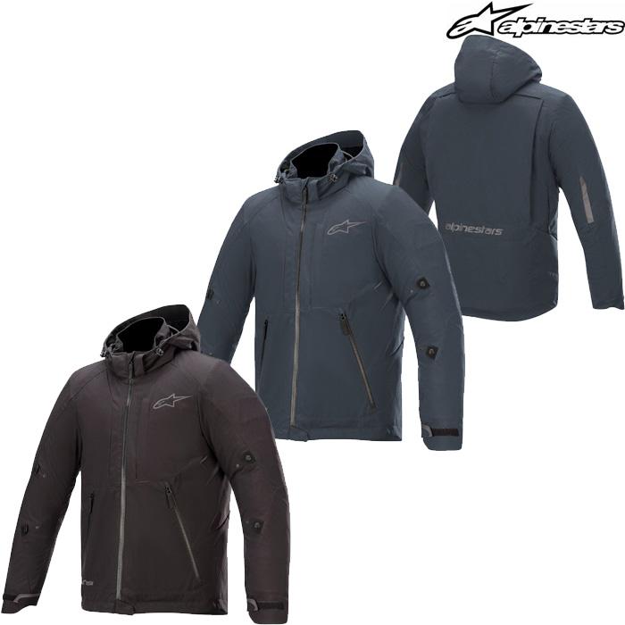 alpinestars 〔WEB価格〕 3207820 OMNI DRYSTAR JACKET ジャケット