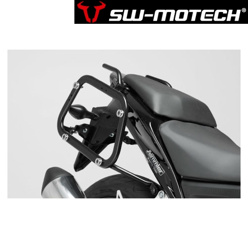 SW-MOTECH 〔WEB価格〕EVOキャリア  KFT0652520000/B