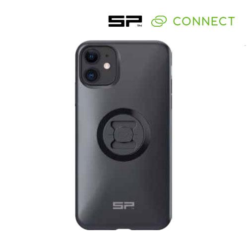 〔WEB価格〕16734 フォンケース iPhone11 Pro Max スマホホルダー/ツーリング/通勤通学