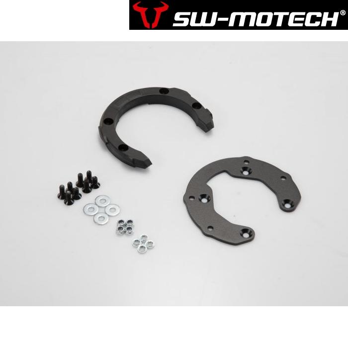 SW-MOTECH ADV-RACK用 EVOタンクリング  GPT0015236000/B