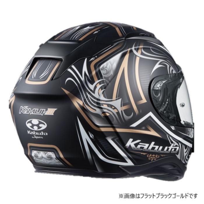 ヘルメット カブト 【日本ブランド】OGKカブトの自転車用ヘルメット!最新モデルをご紹介します。|CYCLE HACK