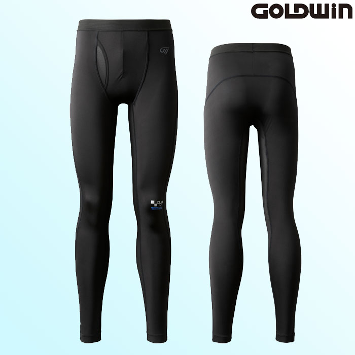 GOLDWIN 〔WEB価格〕GSM24008 COOLING ライディングパンツ