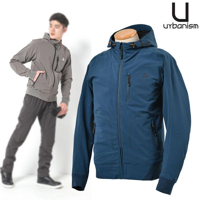 J-AMBLE UNJ-081 ストレッチエアージャケット COSMIC BLUE ◆全3色◆