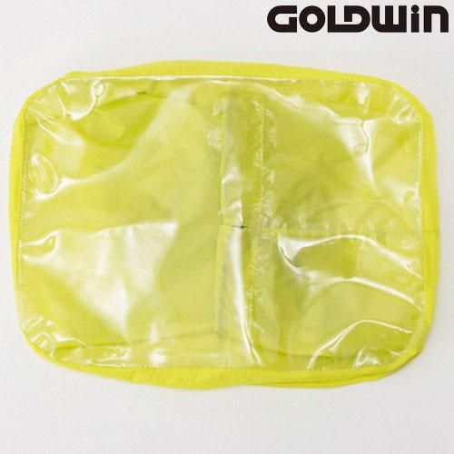 GOLDWIN 〔WEB価格〕GSM1611R マグネットタンク15レインカバー(GSM17611用)
