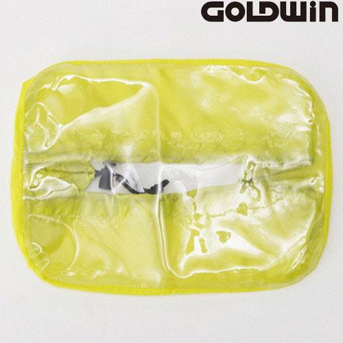 GOLDWIN 〔WEB価格〕GSM1612R マグネットタンク5レインカバー(GSM17612用)