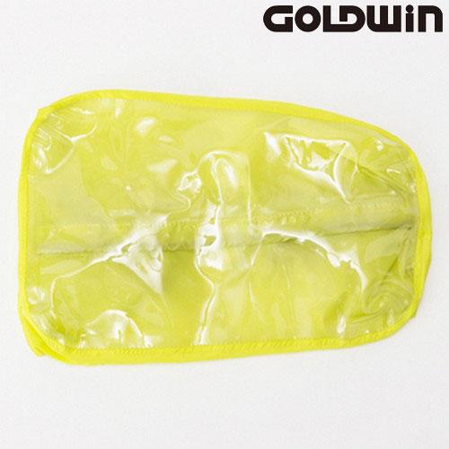 GOLDWIN 〔WEB価格〕GSM1613R マグネットタンク4レインカバー(GSM17613用)