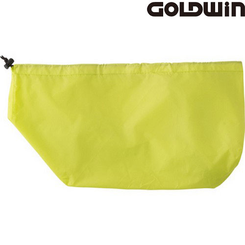 GOLDWIN 〔WEB価格〕GSM1740R スポーツシェイプシートバッグ22用レインカバー(GSM17400、GSM17200用)